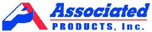 Associated Products Logo